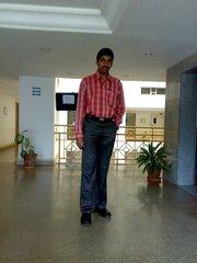 Mr. Sriram Iyer