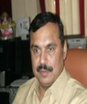 Principal Mr. Dinesh Panjwani