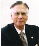Dr. Kishu Mansukhani