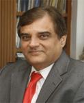 Mr. Anil Harish